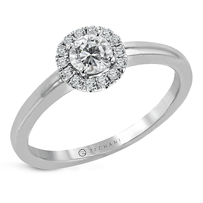 NGR106 ENGAGEMENT RING