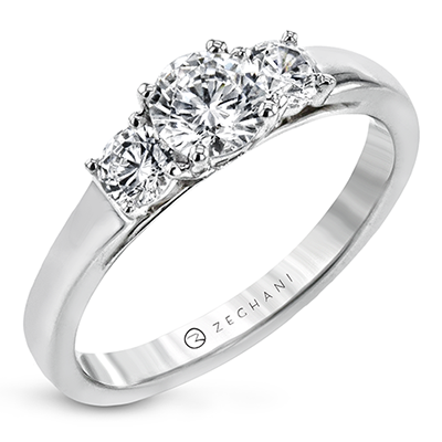 NGR119 ENGAGEMENT RING
