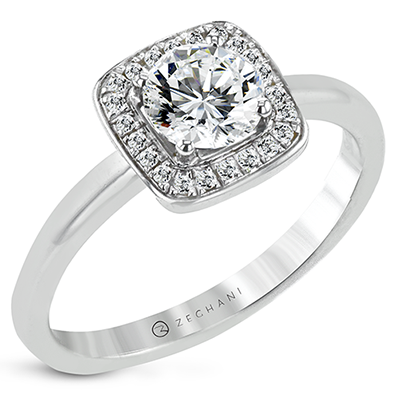 NGR121 ENGAGEMENT RING