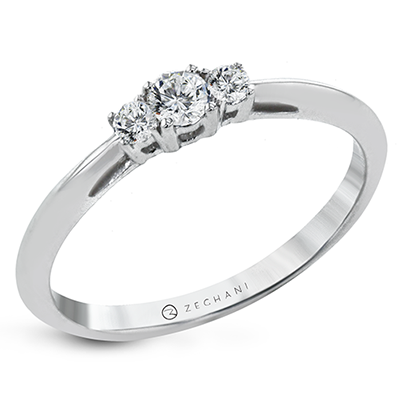 NGR127 ENGAGEMENT RING