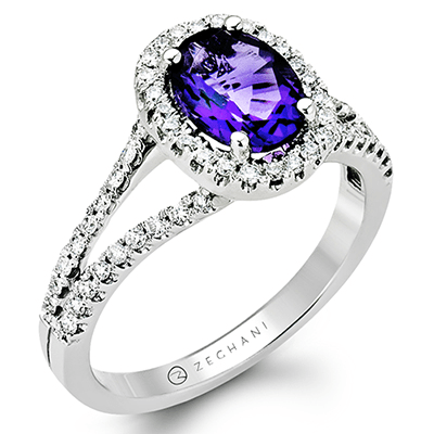 ZR139 COLOR RING