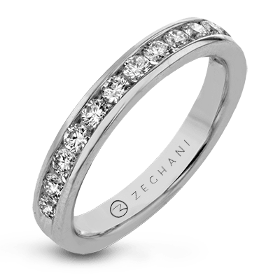 ZR14 ANNIVERSARY RING