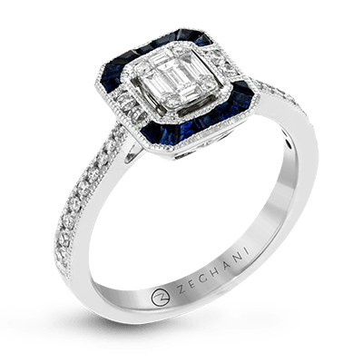 ZR1555 COLOR RING