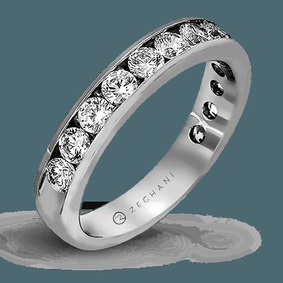 ZR16 ANNIVERSARY RING