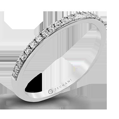 ZR23PVWB WEDDING SET