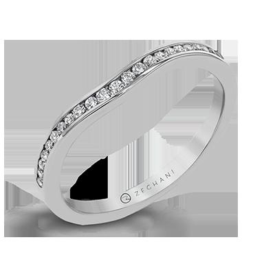 ZR24CHWB WEDDING SET