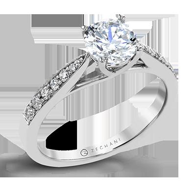 ZR24PVER WEDDING SET