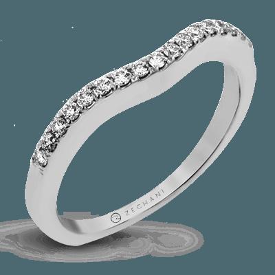 ZR436 ANNIVERSARY RING