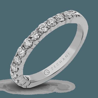 ZR92 ANNIVERSARY RING