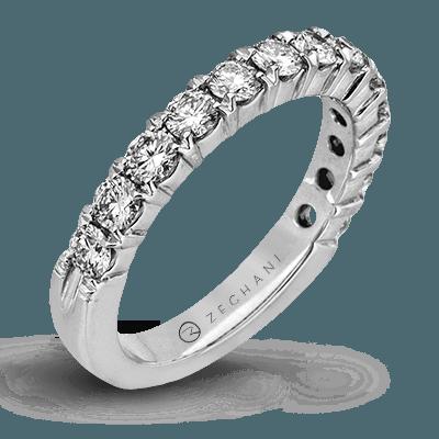 ZR94 ANNIVERSARY RING