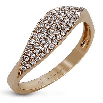 ZR954 RIGHT HAND RING